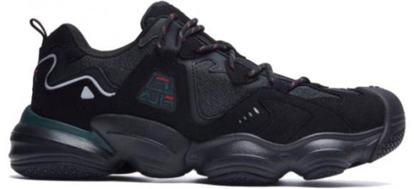 Fila Ugly Marathon Running Shoes/Sneakers F12M941129FBK - F12M941129FBK