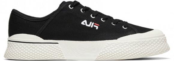 Fila F12W024417FBK Sneakers/Shoes F12W024417FBK - F12W024417FBK