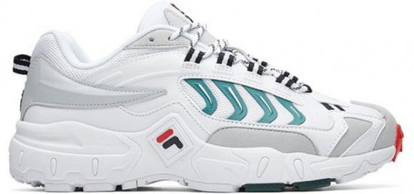 Fila F12W031110FWG Marathon Running Shoes/Sneakers F12W031110FWG - F12W031110FWG