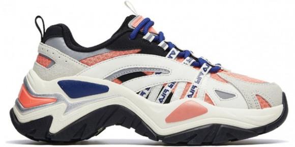 Fila F12W034120FPG Marathon Running Shoes/Sneakers F12W034120FPG - F12W034120FPG
