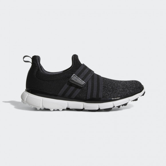 adidas Climacool Knit Shoes Core Black Womens - F33548