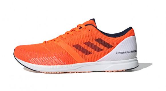 Adidas ADIZERO TAKUMI SEN 5 Marathon