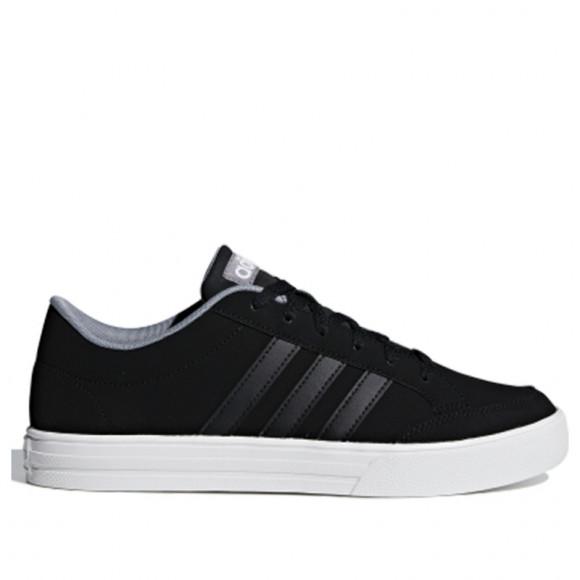 adidas high rise capri dress code boys hair | Adidas neo Vs Set ...