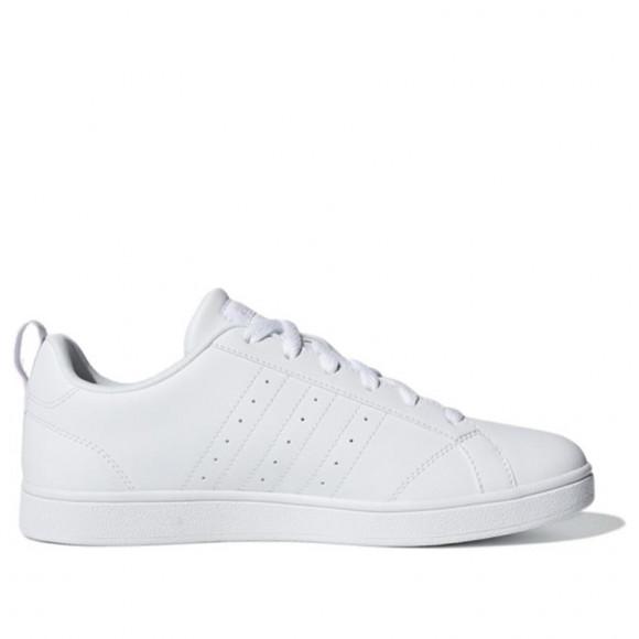 apasionado Producto Monet  Adidas neo Vs Advantage Sneakers/Shoes F34439 - F34439
