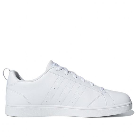 Adidas neo Vs Advantage Sneakers/Shoes F34467 - F34467