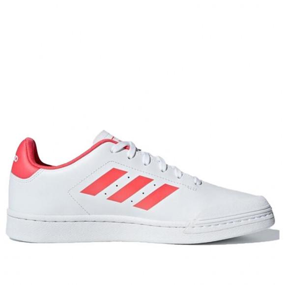 adidas court 70s