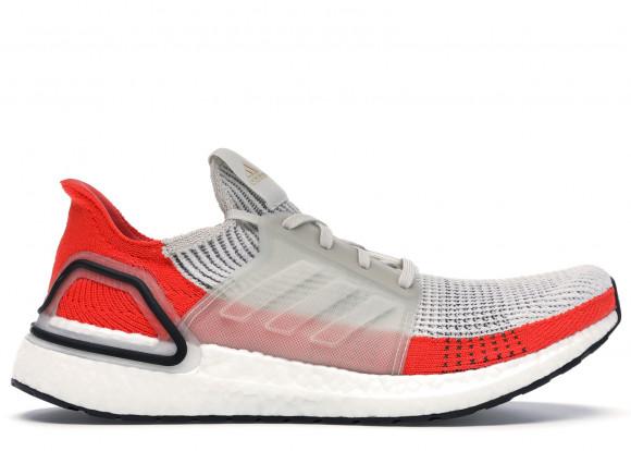 adidas Performance Ultra Boost 19 - Heren Schoenen