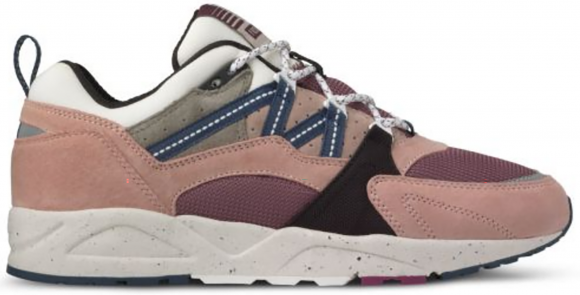 Karhu Fusion 2.0 Color Of Mood - F804087