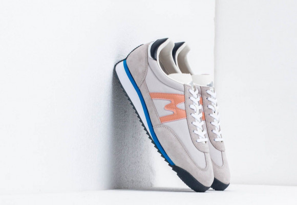 Karhu Championair Lunar Rock/ Muted Clay - F805021