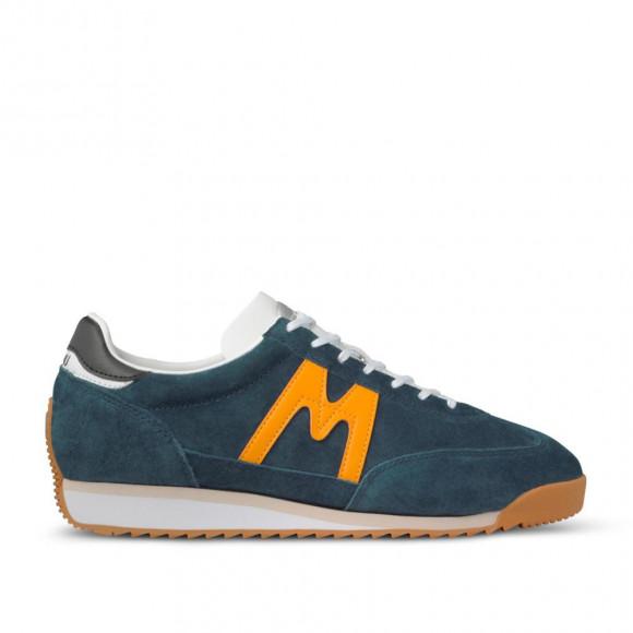 """ChampionAir """"Lighthouse Pack"""" (navy / orange) Sneaker - F805033"""