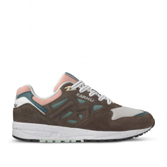 Karhu Legacy 96 Colours of Mood 2 - F806014