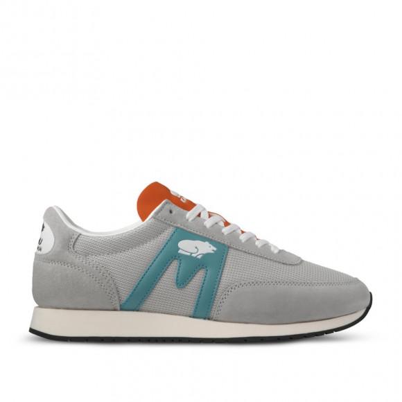 "Albatross 82 ""Lighthouse Pack"" (grau / blau / braun) Sneaker - F807012"