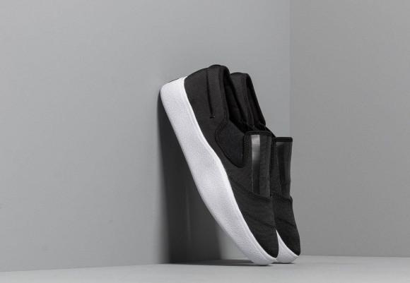 Y-3 Tangatsu Core Black/ Ftwr White/ Core Black - F97507