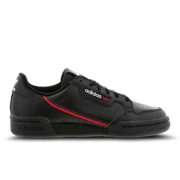 Women's shoes sneakers adidas Originals Continental 80 F99786 - F99786