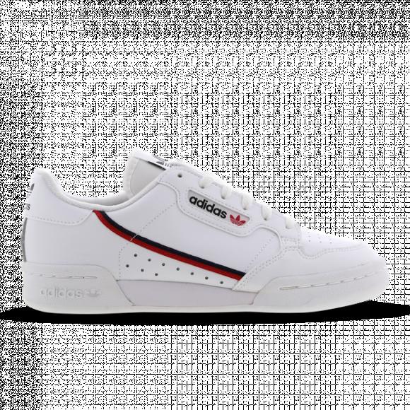 adidas Continental 80 - Grade School Shoes - F99787