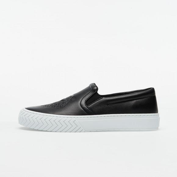 KENZO Slip-on sneaker Black - FA62SN200L73.99