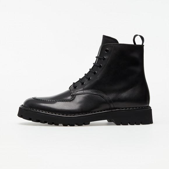 KENZO Boot Black - FA65BT011L66.99