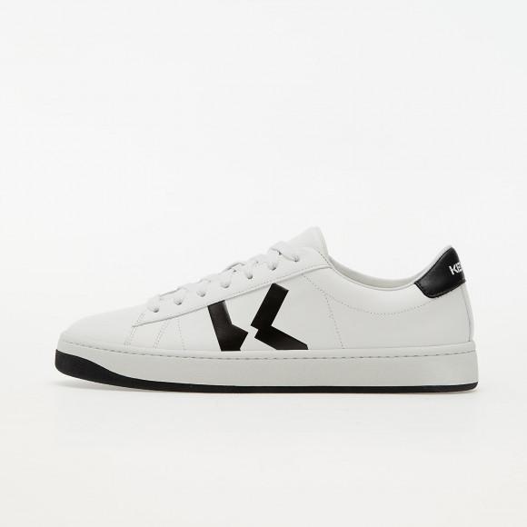 Kenzo Low top sneaker White - FA65SN170L50.01