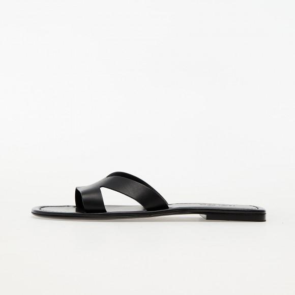 Kenzo Sandal Black - FB52MU021L65.99