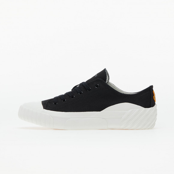 KENZO Slip-On Sneaker Black - FB65SN430F50.99