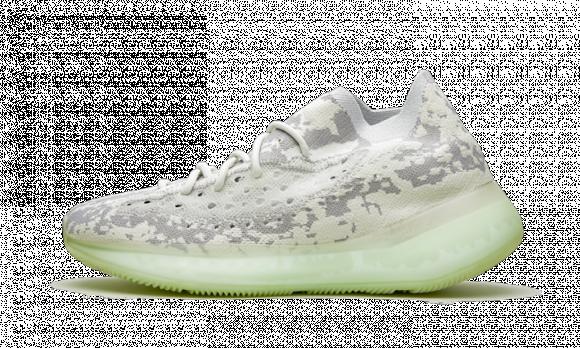 Adidas Yeezy Boost 380 Alien - FB6878
