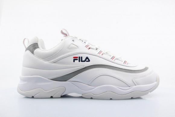 Fila Filaray  - FS1SIA1165X