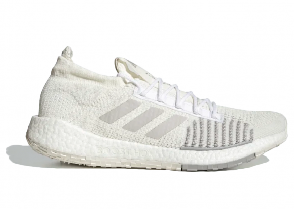 Adidas Pure Boost - Homme Chaussures - FU7335