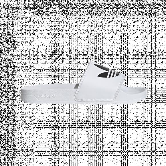 adidas Adilette - Women Flip-Flops and Sandals - FU8297