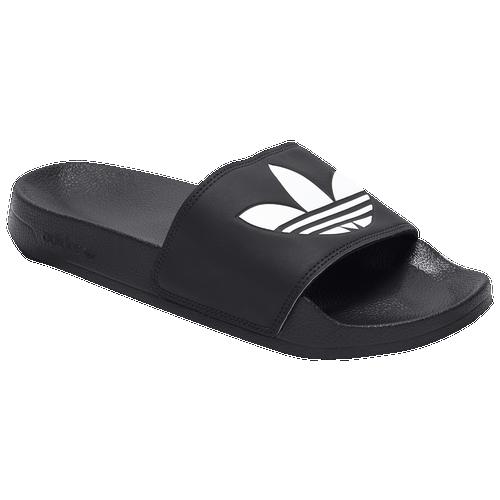 adidas originals mens shoes