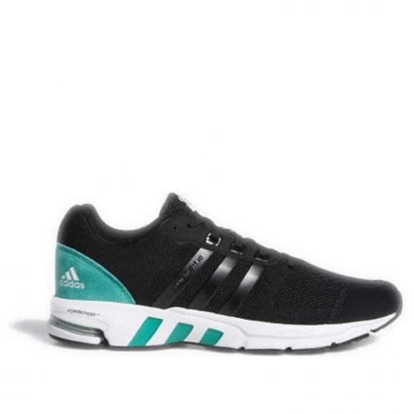 Adidas Equipment 10 Primeknit Marathon Running Shoes/Sneakers FU8366 - FU8366