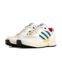 adidas ZX 6000 30 Years of Torsion - FU8405
