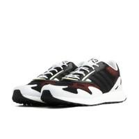 """adidas Originals Y-3 Rhisu Run """"White"""" - FU9180"""