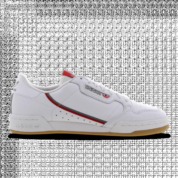 adidas Continental 80 - Men Shoes - FV0356