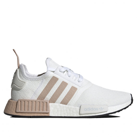 adidas NMD R1 - Femme Chaussures - FV2475