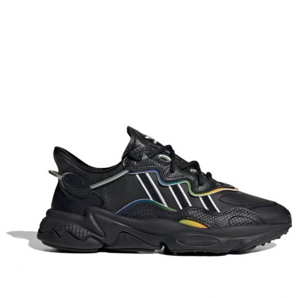 Adidas Originals Ozweego Marathon Running Shoes/Sneakers FV2556
