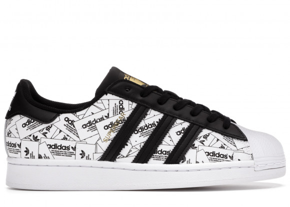 shoes men adidas superstar