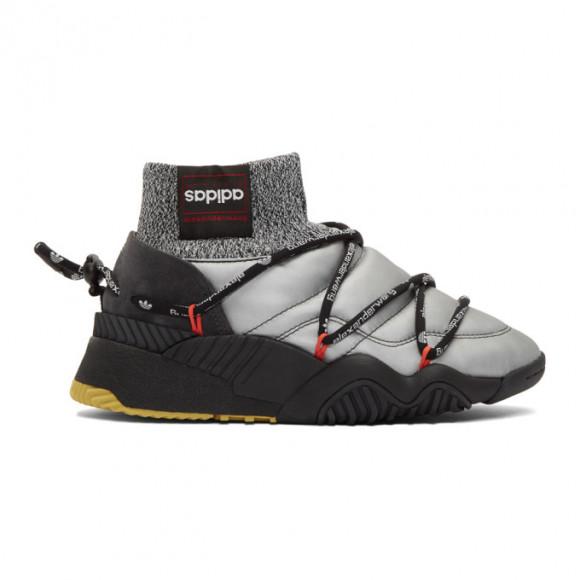 adidas AW Puff Trainer Alexander Wang
