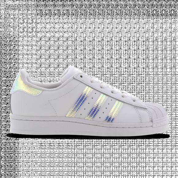 adidas Superstar - Grade School Shoes - FV3139