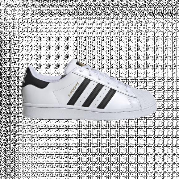 Superstar Shoes - FV3284