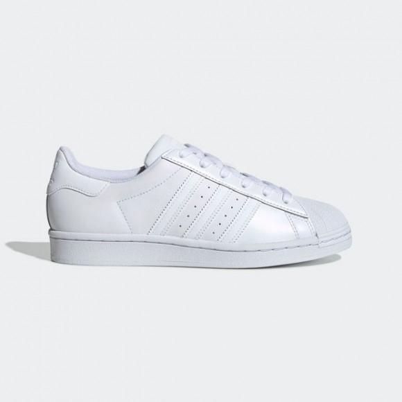 Superstar Shoes - FV3285