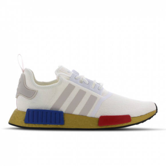 chaussure adidas homme nmd r1