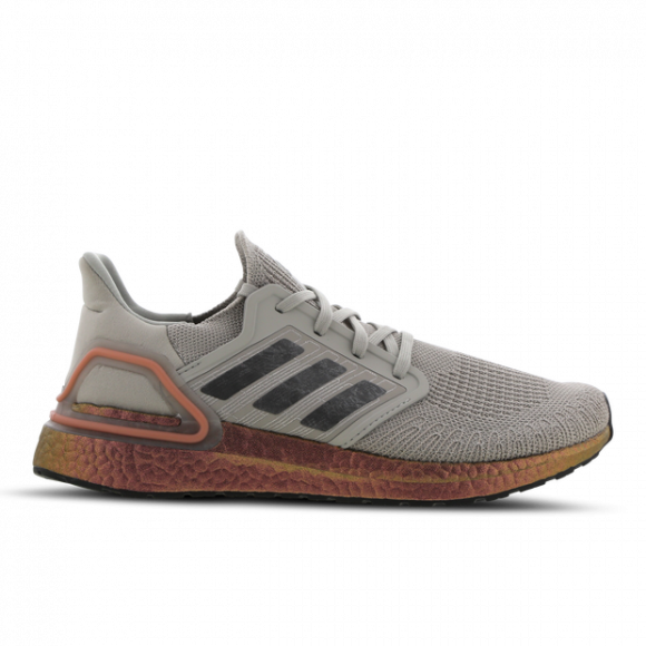 adidas Performance Ultra Boost 20 - Homme Chaussures - FV4389