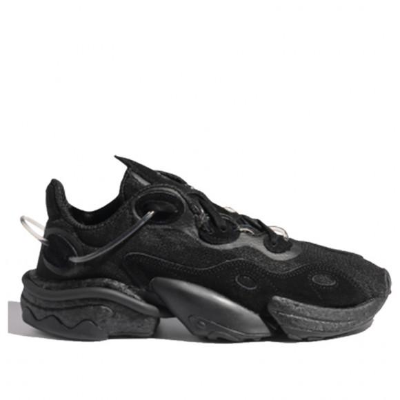 b37720 adidas sneakers | adidas Torsion X - FV4603