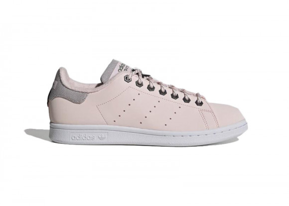 adidas Stan Smith W Half Pink/ Half Pink/ Trace Green - FV4653