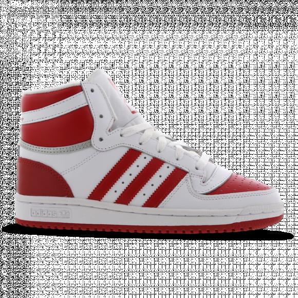 adidas Top Ten Rebound - Grade School Shoes - FV5141