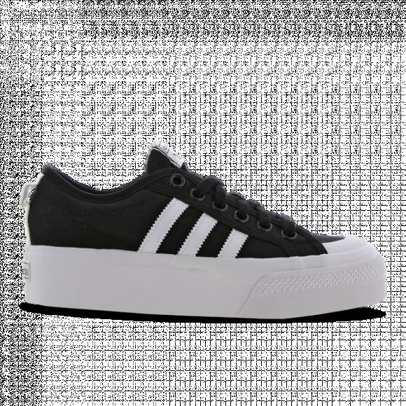 Nizza Platform Shoes - FV5321
