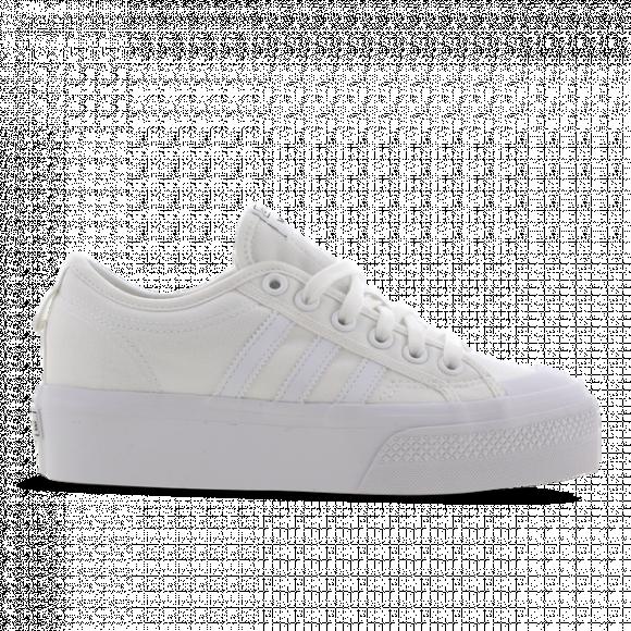 Nizza Platform Shoes - FV5322