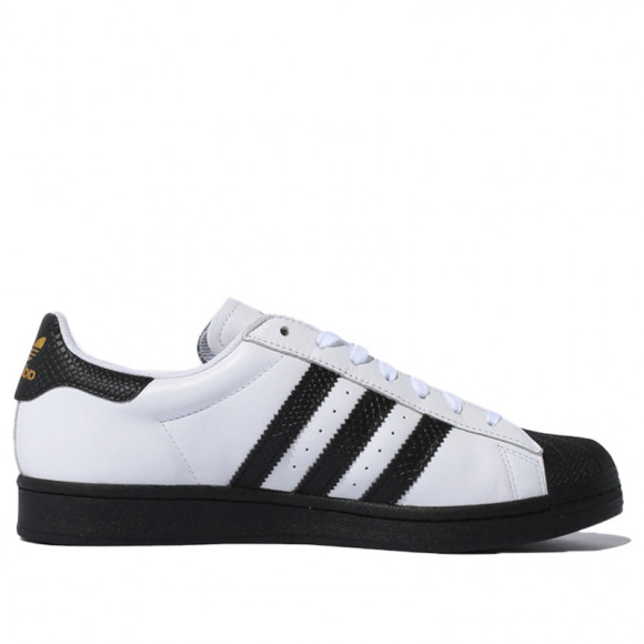 Adidas originals Superstar Sneakers/Shoes FV5922 - FV5922