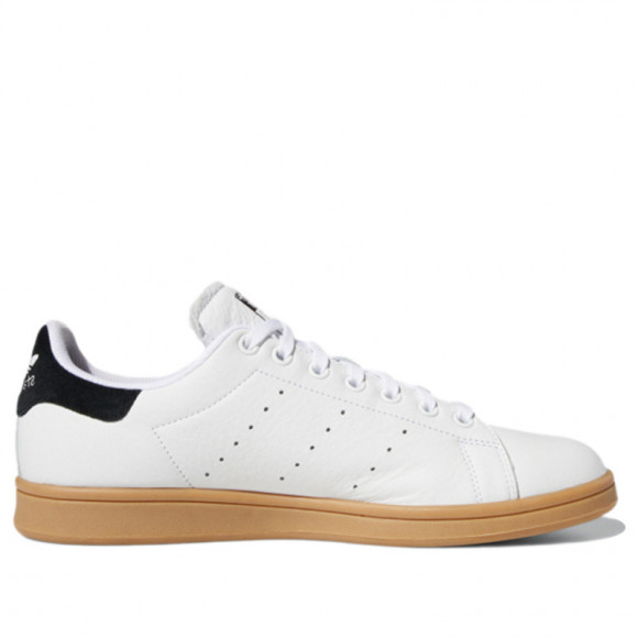 Adidas originals Stan Smith Adv Sneakers/Shoes FV5941 - FV5941