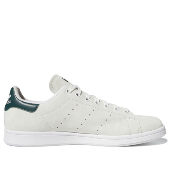 Adidas originals Stan Smith Adv Sneakers/Shoes FV5942 - FV5942